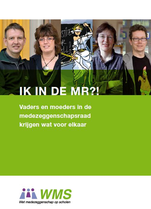 mr ik Mrprezident is an amsterdam based creative agency that empowers presenters all over the world we create presentations to amaze and activate people.